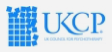 Visit the UKCP website