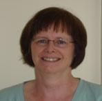 Catherine Millard