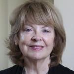 Cindy Salmon