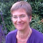 Janet Dowding