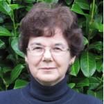Jennifer Gillespie