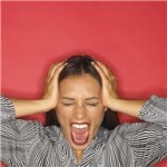 anger management counselling picture