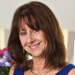Lesley Davies