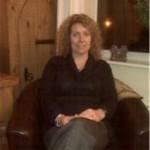 Debbie Sharp