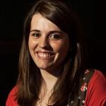 Rebecca Buswell