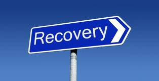 counselling-direct recovery